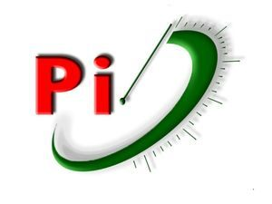 pi-developpement